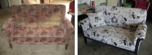 Sofa VorherNachher2